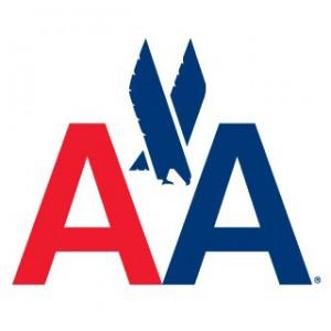 AA-classic-logo
