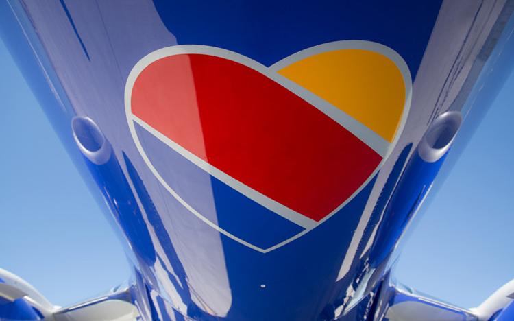 Southwest Heart