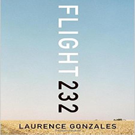 Flight 232 Book