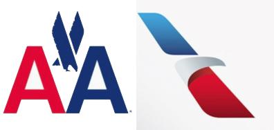 aa-logo-combo