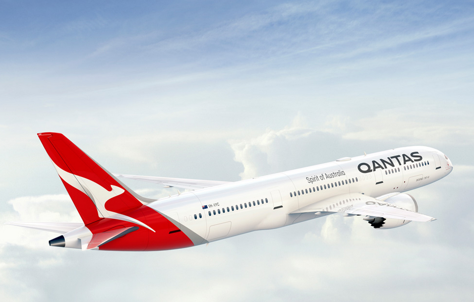 qantas-new-livery-787